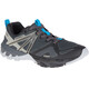 Merrell MQM Flex GTX Shoes Women Black